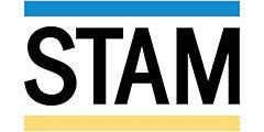 STAM.240.jpg