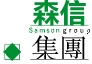 Samson Paper Announces FY18/19 Annual Results