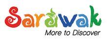 Sarawak220.jpg