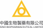 Sino Biopharmaceutical Announces 2020 First Quarterly Results