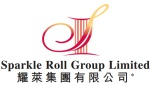 Sparkle Roll Group Limited Announces Annual Results for the Year Ended 31 March 2018