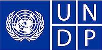UNDP200.jpg