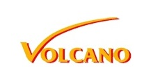 <p>Volcano Posts Revenue of RM17.66 Million in First Interim Statement Post-Listing thumbnail