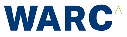WARC launches Prize for MENA Strategy 2021