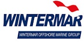 Wintermar secures 7-year contracts for 2 Platform Supply Vessels