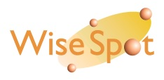 WiseSpot1.jpg