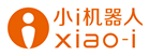 Xiao-i Upgrades Contact Centers with Cognitive Intelligence