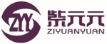 Ziyuanyuan Holdings Group Limited Announces Proposed Listing on the GEM of the Hong Kong Stock Exchange