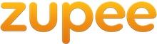 Gaming platform Zupee closes Series B at over $500 Million valuation thumbnail