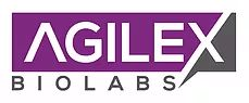 Agilex Biolabs and B2S Life Sciences on Immunoassay Bioanalysis for Clinical Trials