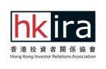 HKIRA and ONC Lawyers to Present 'Shareholder Engagement and Activism in Hong Kong' Conference on 25 October