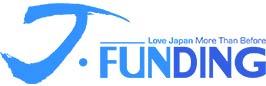 jfunding.jpg