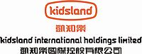 Kidsland Announces 2019 Annual Results