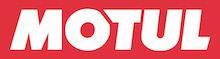 motul_logo-220.jpg
