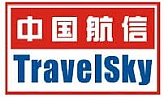 TravelSky Announces 2018 Annual Results; Total Revenue up 11.0 % to RMB7,472.1 Million