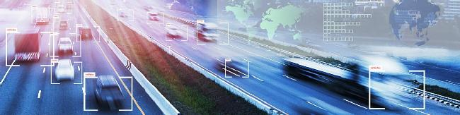 How Bussr's AI-Based Technology Is Set to Reshape the World's Roads and Economies