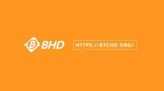 BHD Submits Application for Digital Token Offering to Coinbase