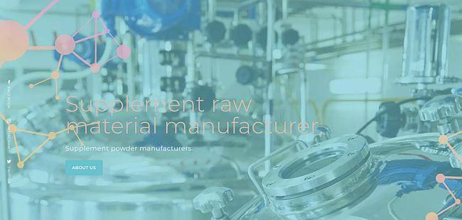 Cofttek Announces Mass-Production and Supply of Urolithin A & B