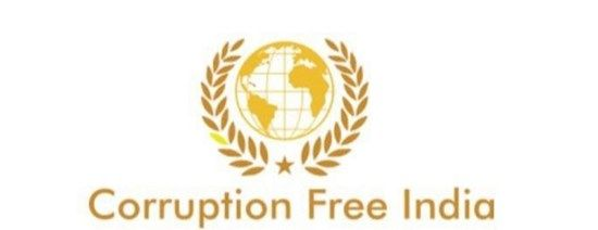 Corruption Free India Urges Supreme Court to Protect Prisoners From COVID-19 by Releasing Them Out
