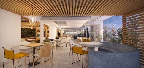 Dusit International Introduces New Hotel Brand for 'Millennial-minded' Travellers
