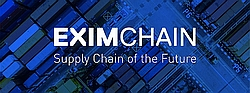 Eximchain Mainnet Goes Live bringing the Global Supply Chain Industry on Blockchain