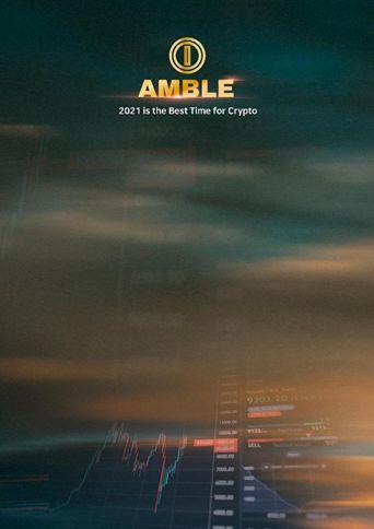 AMBLE EXCHANGE、4大陸への進出を具体的な形へと