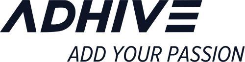 AdHive