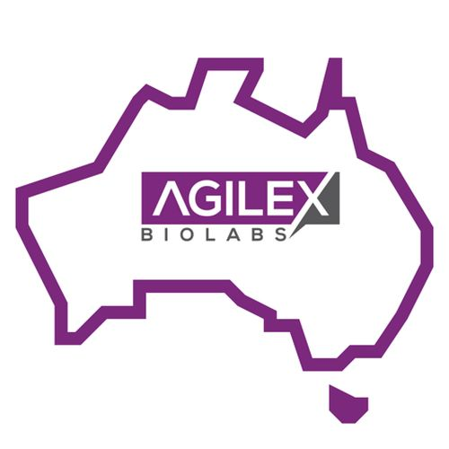Agilex Biolabs and Endpoints News Present 'How to Move Trials to Australia' Webinar