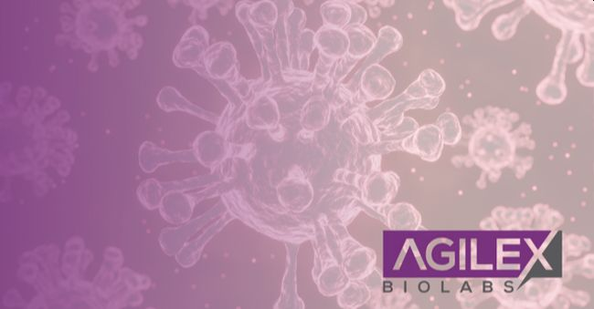Agilex Biolabs与Endpoints新闻合作开展消卷积炎症和免疫学临床试验