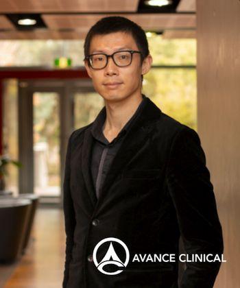 아방스 클리니컬, 아시아 태평양 지역 성장 가속화 위해 아시아 바이오테크 전문가 영입