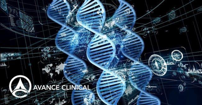 Avance Clinical, 174억 달러 규모의 시장 수요를 충족하기 위해 유전자 기술 임상 시험 서비스 확대