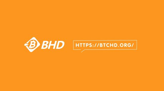 BHD Global STO application has been approved by SEC