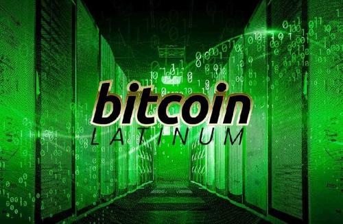 Bitcoin Latinum 宣布开创性的绿色倡议和启动计划