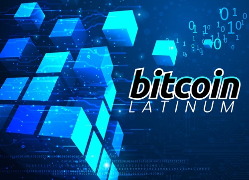 Monsoon Blockchain為Bitcoin Latinum的下一代加密貨幣生態系統提供動力