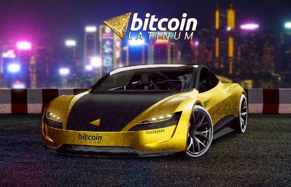Low_BitcoinLatinum20210218.jpg