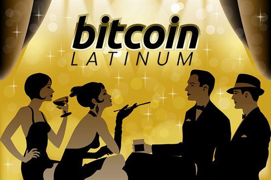 Bitcoin Latinumは、ブロックチェーン拡張について世界的に有名なThe h.woodグループと協力