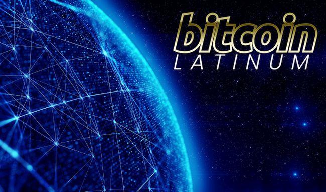 Bitcoin Latinum Now Pre-Listed on CoinMarketCap