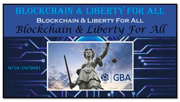 Low_BlockchainLiberty%20.jpg