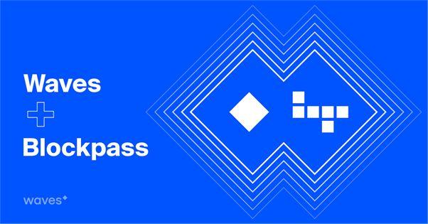 IT News Online - Japan Corporate News - Waves Integrates Blockpass