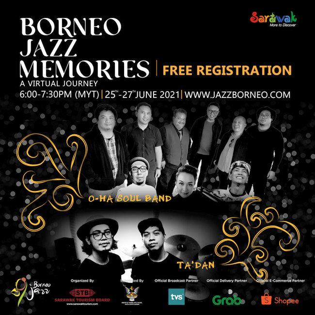 Low_BorneoJazz-02.jpg
