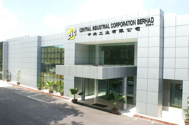 Central Global Berhad Proposes Private Placement of up to 18 Million New Shares
