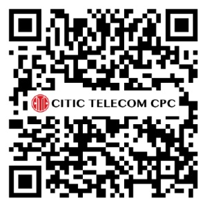 CITIC Telecom CPC Helps Enterprises to Maintain Business Continuity with its Cloud Desktop and Remote Access Connectivity Solutions