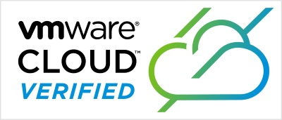 CITIC Telecom CPC Achieves VMware Cloud Verified Status