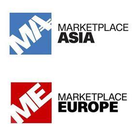 CNNインターナショナルが経済報道を拡大 「Marketplace」シリーズ開始
