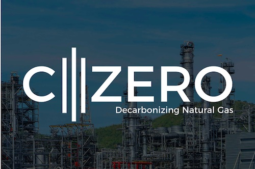 MHI Invests in C-Zero, a U.S. Hard Tech Startup, to Accelerate Efforts to Produce Clean Hydrogen from Natural Gas