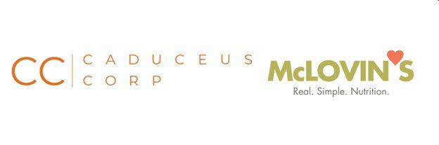 Caduceus、1,707,561ドルの転換社債をキャンセル