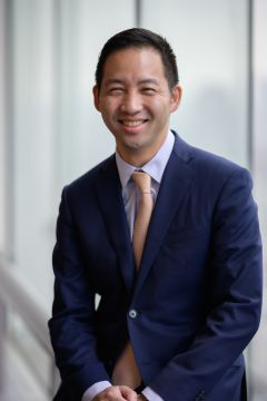 Colt appoints Masato Hoshino as new Head of Asia and Representative Director & President of Japan