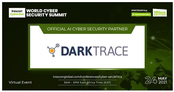 Low_CyberSecuritySummitAfrica.jpg