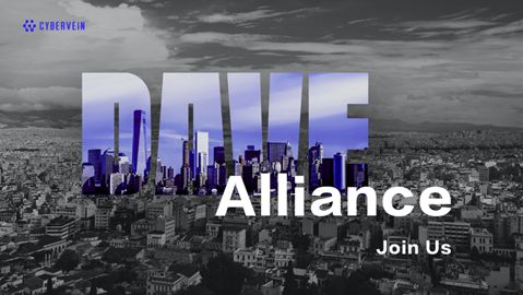 DAVE Alliance Set To Redefine How Big Data Companies Collaborate