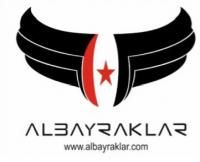 US M A partner, Enerkon Solar International (ENKS OTC) Takes 20% of Albayraklar a Major Turkish Defense Company
